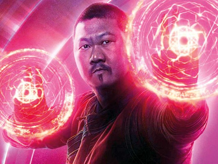 Benedict-Wong-Avengers-4-2-(Read-Only)