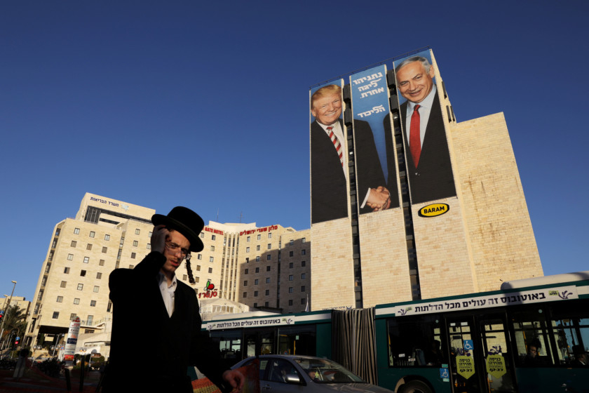 Israel-polls-1554462583316