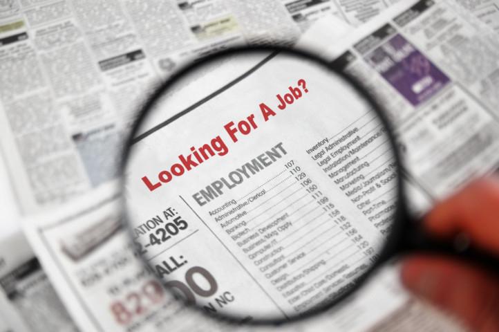 OPN_190405--Job-advertisement-in-paper_P2-1554467534975