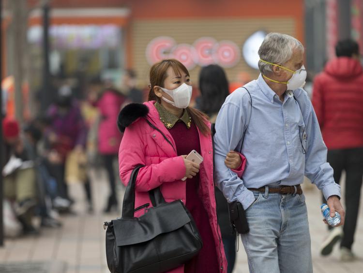 OPN_190405-Air-pollution_P1-1554467664184