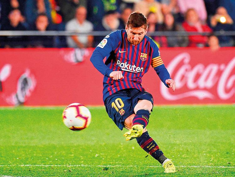 SPO_190405-Messi-(Read-Only)
