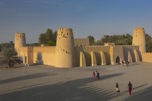 nat_190405-Al-Jahili-Fort-1554476822684