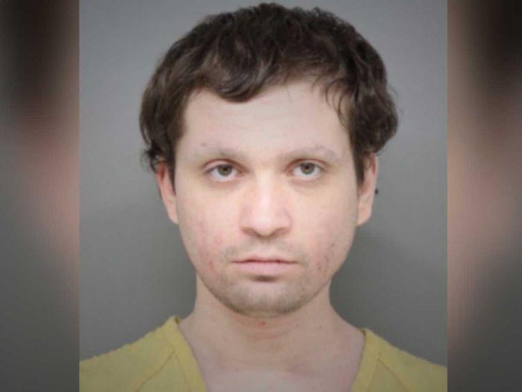 Brian Rini suspect 02