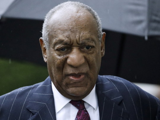Copy-of-Bill_Cosby_Defamation_15166.jpg-7b87f~1-1554532423433