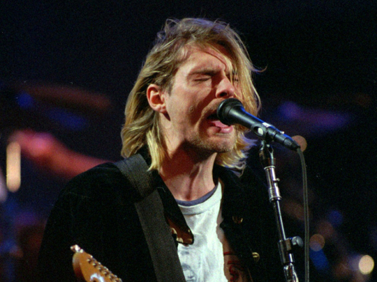 Copy-of-Kurt_Cobain_35591.jpg-5bdb3~1-1554535348616