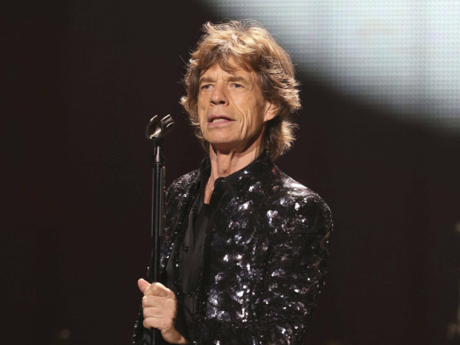 Copy-of-People-Mick_Jagger_97886.jpg-82dce-1554533257365