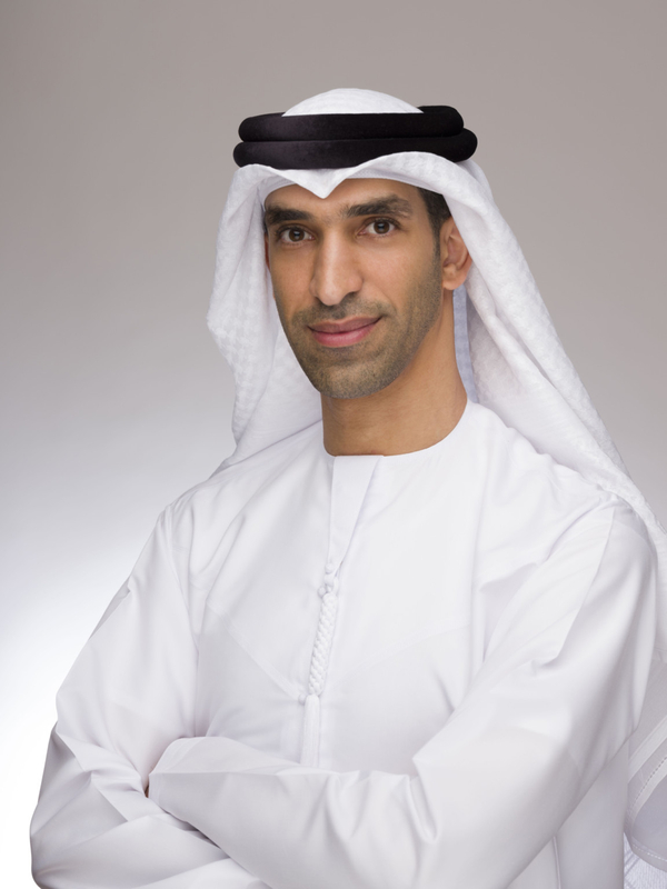 HE-Dr-Thani-Al-Zeyoudi_official-1554554211691