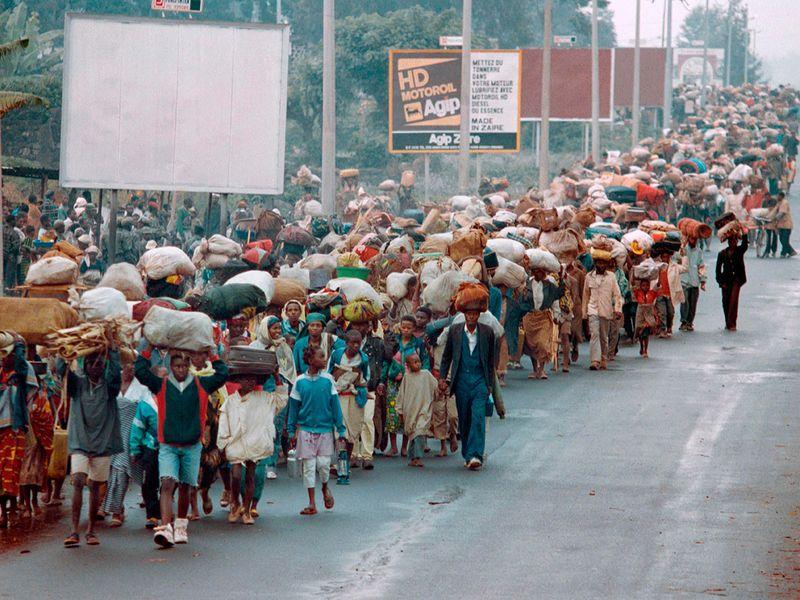 190407 rwanda 1994