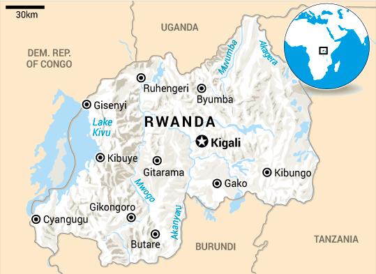 190407 rwanda map