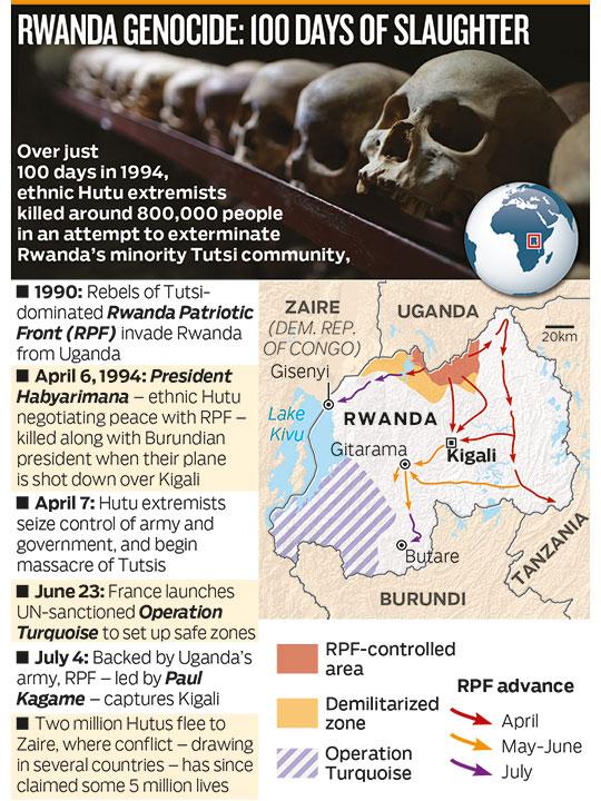 190407 rwanda refugees