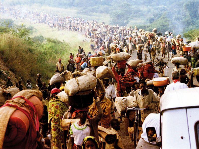 190407 rwandan refugees