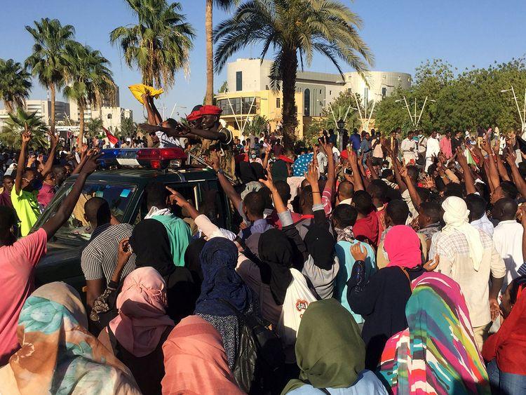 20190407_Sudan