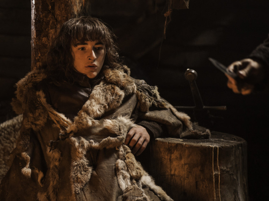 Bran-Stark-1554642686392