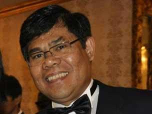 Jun Sibayan 57