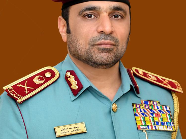 NAT-Major-General-Jassim-Al-Marzouqi-1-1554636821915