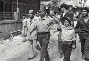 OPN--Israeli-invasion-of-Lebanon-in-1982-1554641960458