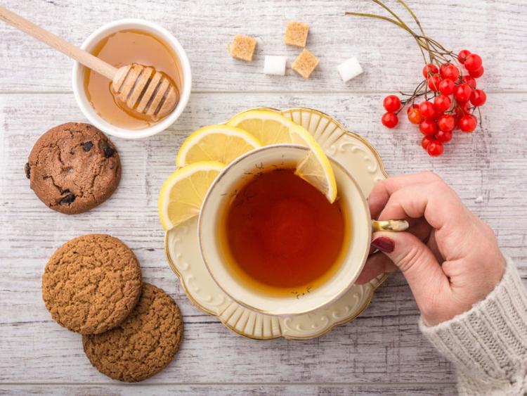 OPN--lemon-and-honey-drink-1554642291324