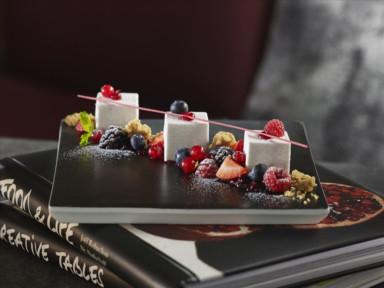 TAB-190407-WWW-The-Restaurant---Coconut_Soya_Pancotta-1554621367935