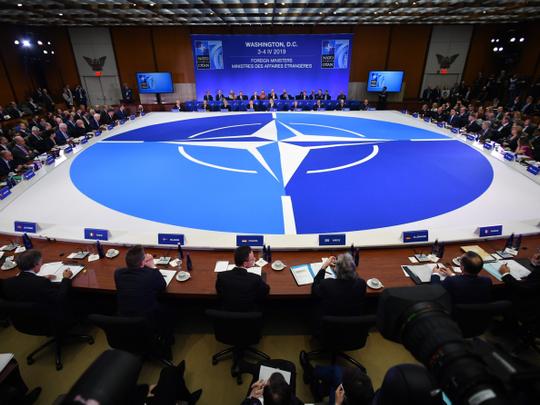 opn-Nato-meeting-in-Washington1-1554642479616