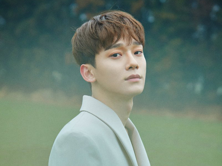 K-Pop Corner: From Exo's Chen To BlackPink, These Are The