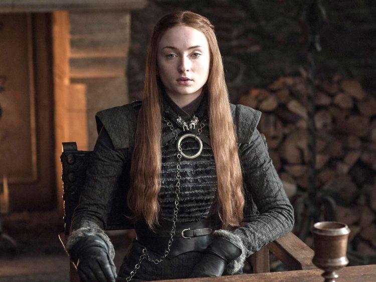 tab-Game-Of-Thrones-Season-7-1554620150441
