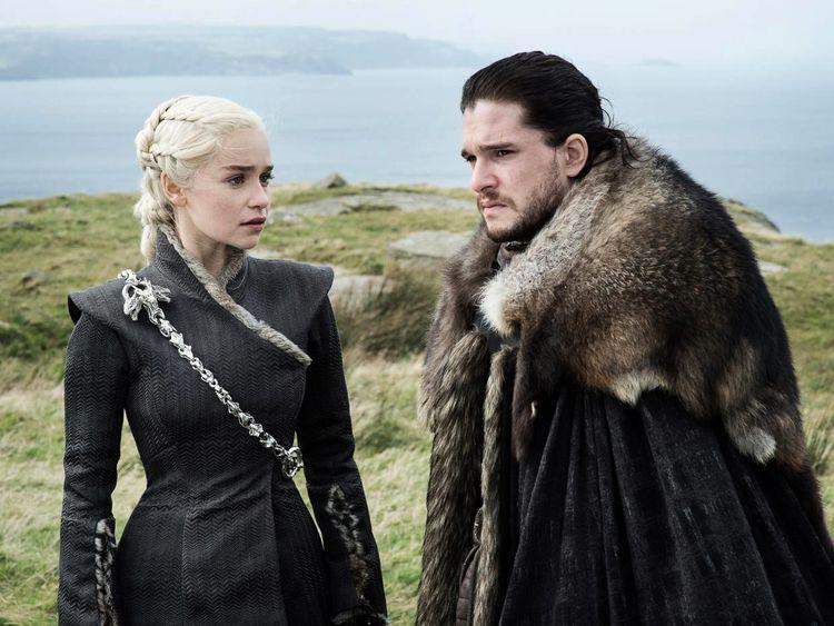 tab-Game-Of-Thrones-Season-7.-1554620145482
