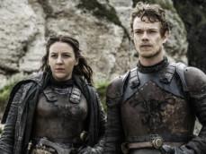 tab-Game-Of-Thrones_Season-7_.-1554620157270