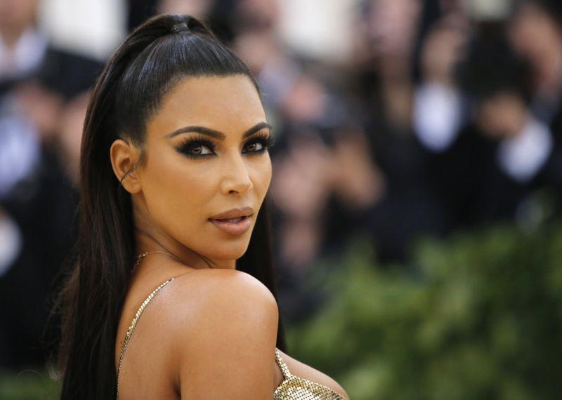 tab-Kim-Kardashian-(3)-1554617429819