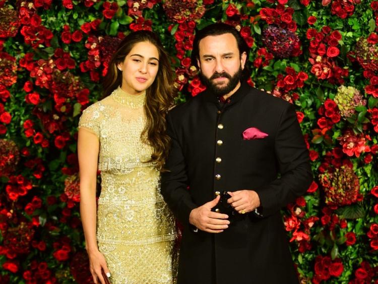 tab-Saif-Ai-Khan-with-Sara-1554625333381