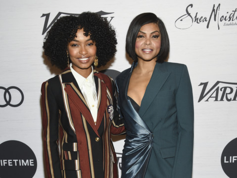 tab-Taraji-P-Henson--and-Yara_Variety-s_Power_of_Women-1554621794827