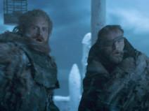 tab-_Game-Of-Thrones_Season-7_.-1554620159423