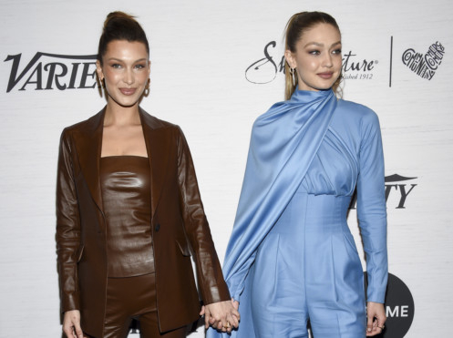 tab-tab-Bella-Hadid-and-Gigi-_Variety-s_Power_of_Women-1554621798923