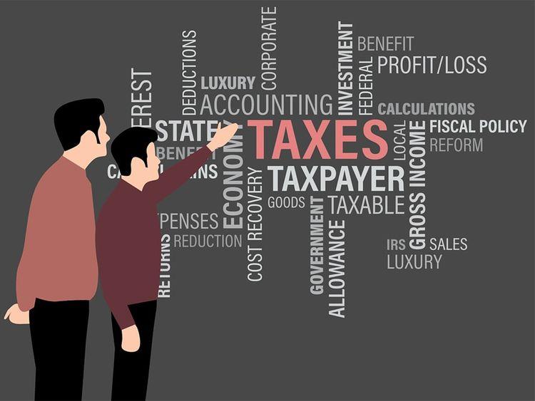 taxation, tax, income tax