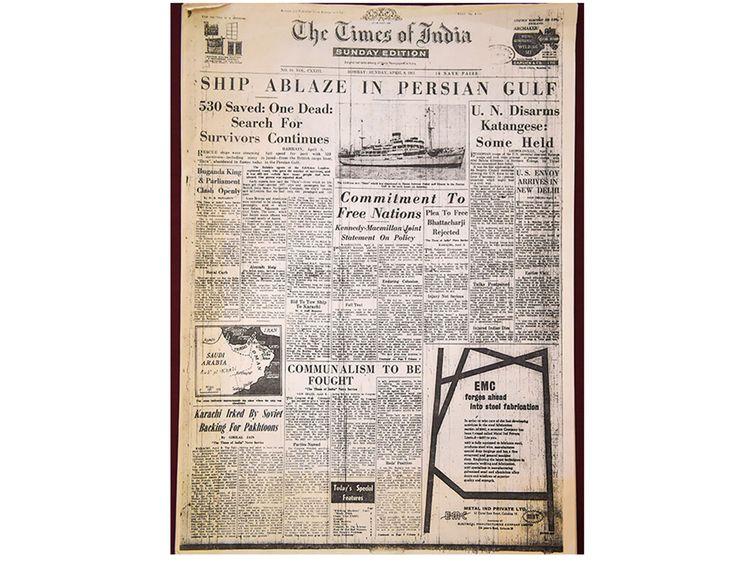 190408 timesofarabia