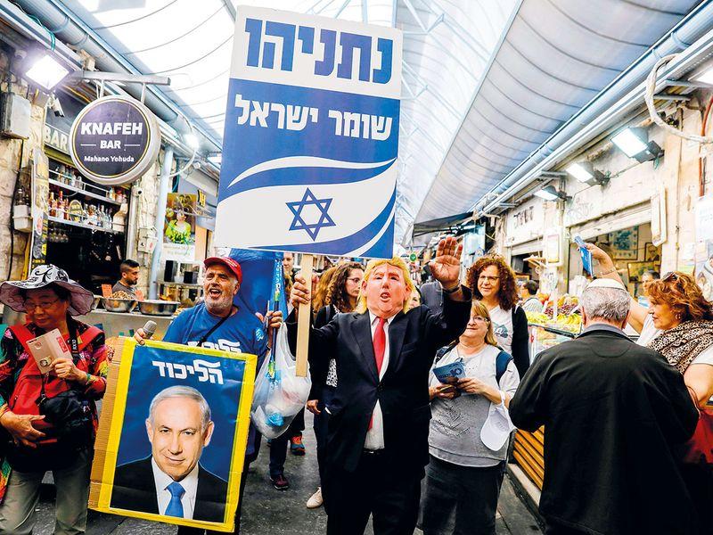 20190408_Israeli_elections2