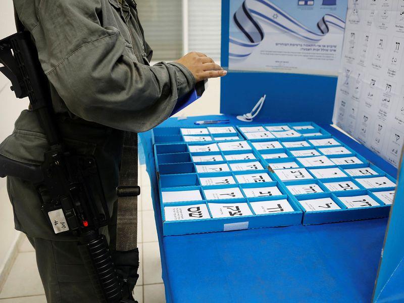20190408_Israeli_elections