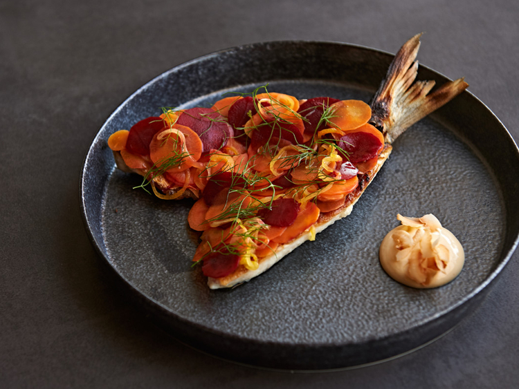 LOWE_Charcoal-Roasted-Market-Fish,-Carrot-Escabeche,-Coconut-Aioli_5-1554733041988