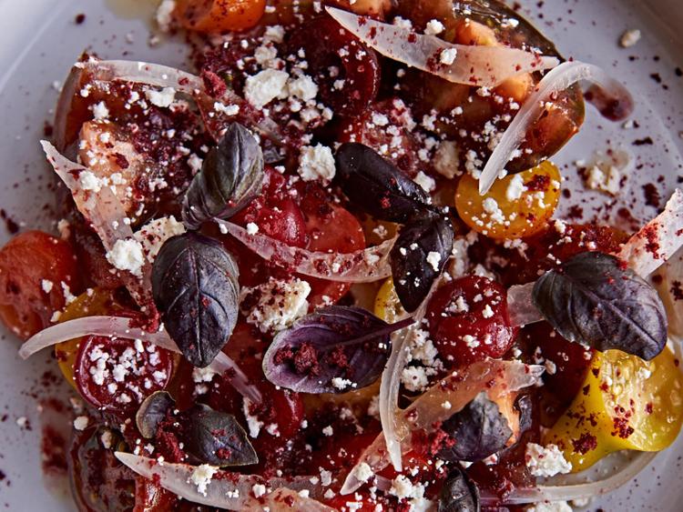 LOWE_Heritage-Tomato-Salad_5-1554733048715