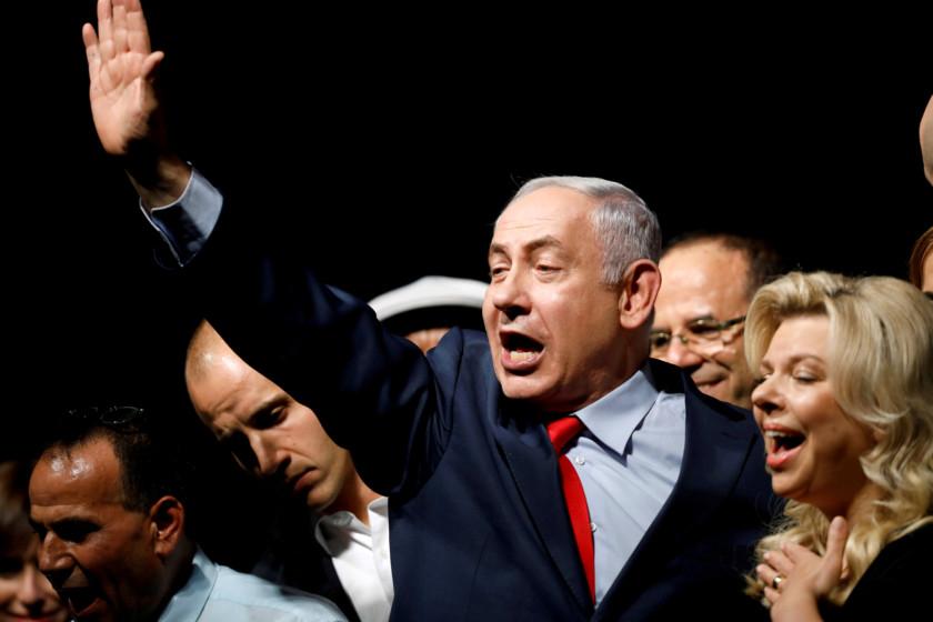 OPN-Netanyahu1-1554725592514