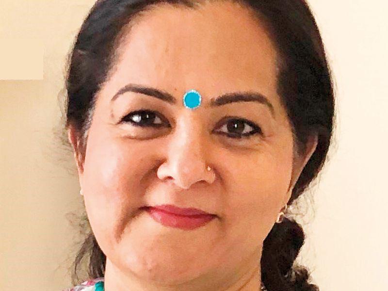 Rajini Krishnan