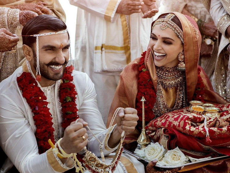 tab-Deepika-Ranveer-wedding-in-Italy-1554731062096