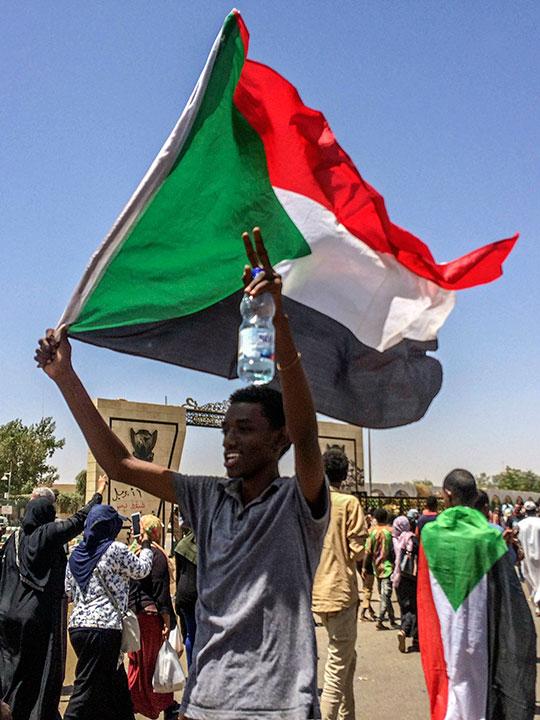 20190409_Sudan2