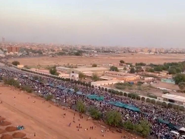 20190409_Sudan