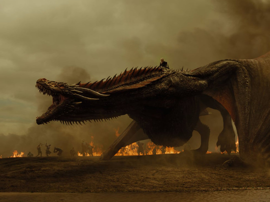 Dragon-Drogon-1-1554814354163