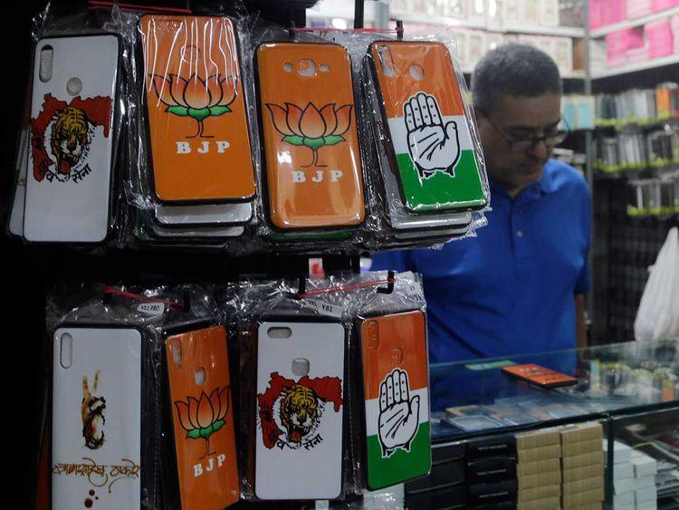 India_Election_38918