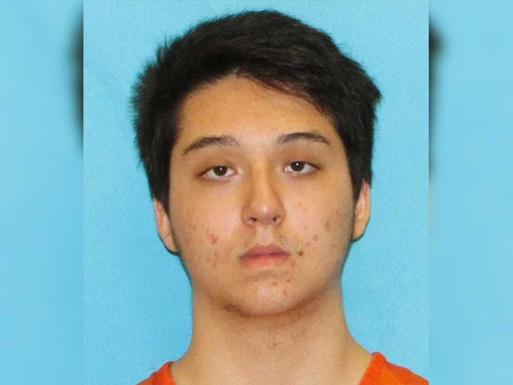 Mass_Shooting_Planned_Teen_Arrested_48507.jpg-fbd5f-(Read-Only)