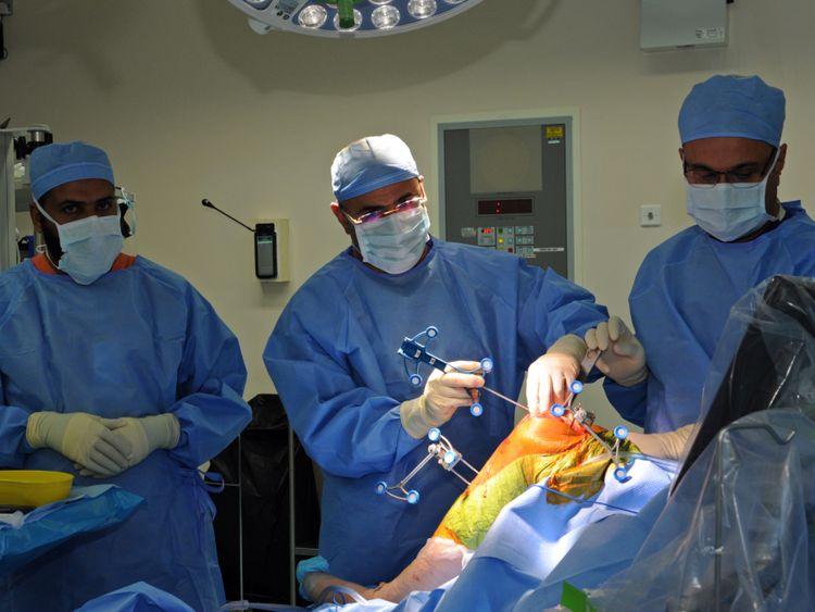 NAT-190409-Knee-Replacement4332-1554815924925