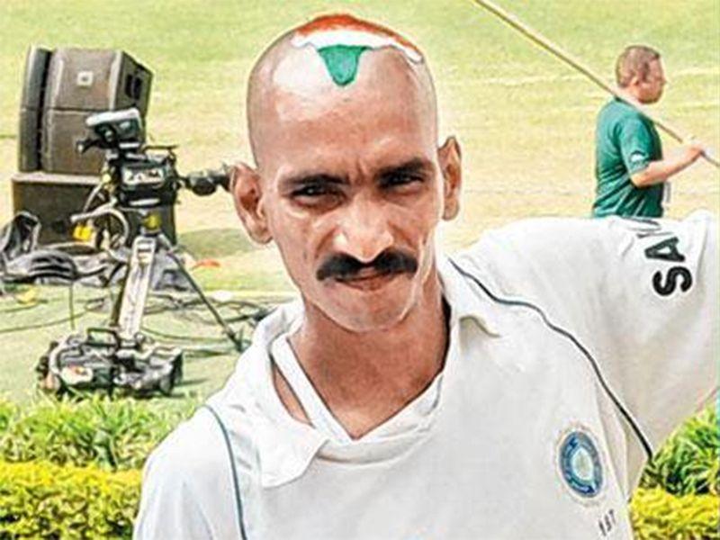 Sudhir Kumar Gautam