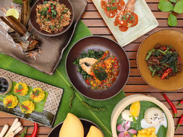 TAB-190410-WWW-Pai-Thai-s-special-Songkran-three-course-sharing-set-menu-for-only-AED295-1554809891461