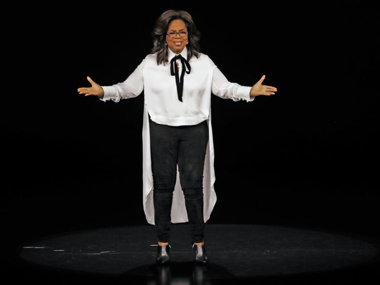 tab-Oprah-Winfrey-1-1554789301487